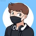minmitsuu avatar