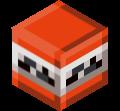 MenacingEntity avatar