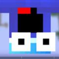 Robinss_ avatar