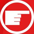 FingerMaps avatar