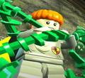 Ronald Weasley avatar
