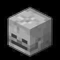 Skeleeeton avatar
