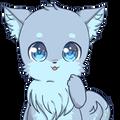 WinterWolf91 avatar