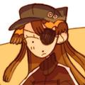 illarch avatar