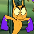GrimsterRusty avatar