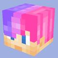 JWMDragons avatar