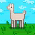 CookieLoverKaitlyn avatar