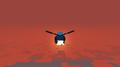 EnragedShadow avatar