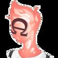 TheUserAnimated avatar