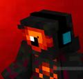 Mine3post avatar