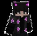 E Duck Quaccity avatar
