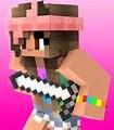 OpaiTiger avatar