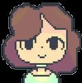 Alleiy avatar