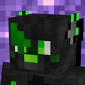 JunoGB avatar