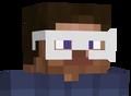 MaiDabVl8180 avatar