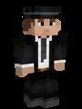 K1ngF1r3 avatar