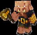 Multiplu7 avatar
