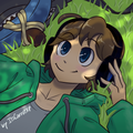 Gucci368 avatar