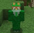 DinoDesmond avatar