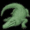 StupidUglE123 avatar