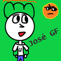 HeyJoseGF avatar