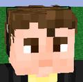 D4NG3RX avatar