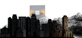 natsu3012 avatar