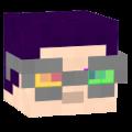 Tetriscat66 avatar
