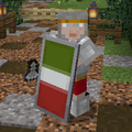 SignorNic avatar