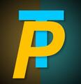 PaleoTech avatar