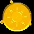 alyssajolt avatar