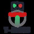 TMARS700 avatar