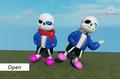 X_Kami_Kazi_X_User avatar