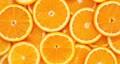 El_Naranja30 avatar