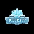 IceCraft_MC avatar