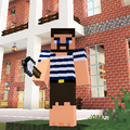 BobMadDoe avatar