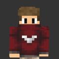MrOMGMC avatar