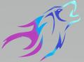 Shadow_wolf__ avatar