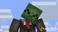 B Loves Minecraft avatar