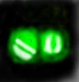 Solo_JotaYT avatar