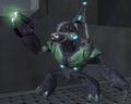 Anvindel avatar