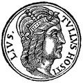 Tulluss avatar