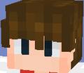 MosquitinhoMeP avatar