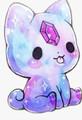 Kawaii_Cat_xoxo avatar