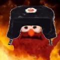 random_russion_guy avatar