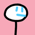 roobley avatar