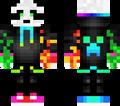 TBarfrags avatar
