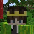 Kiing_Watermelon avatar