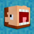 Airlesss avatar