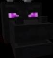PandaPainter avatar